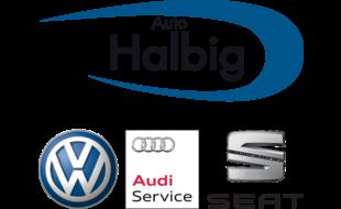 Bild zu Auto Halbig GmbH & Co. KG in Gunzenhausen