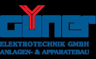 Bild zu Güner Elektrotechnik GmbH in Nürnberg
