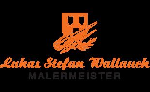 Wallauch Lukas Stefan