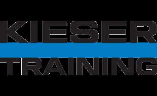 Logo von Kieser Training Für Kraft und Gesundheit
