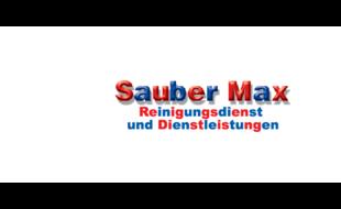 Saubermax