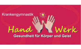 Bild zu HandWerk UG - Dömland-Putzer in Hersbruck