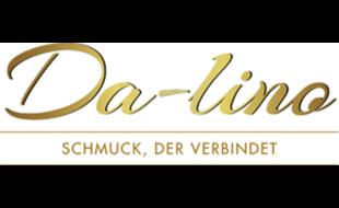 Logo von Da-lino Schmuck