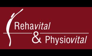 Rehavital & Physiovital Helmut Krahl