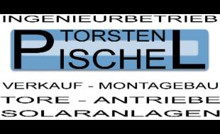 Pischel Torsten