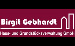 Bild zu Gebhardt Birgit GmbH in Nürnberg