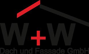 Bild zu W & W Dach und Fassade GmbH in Stadeln Stadt Fürth in Bayern