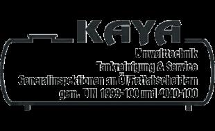 Kaya Umwelttechnik GmbH