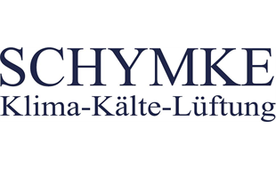 Bild zu SCHYMKE Klima-Kälte-Lüftung GmbH in Nürnberg