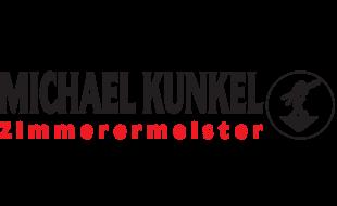 Bild zu Kunkel Michael in Hösbach