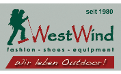 Westwind Outdoor GmbH