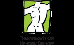 Bild zu Dikhoff Hendrik in Altenberg Stadt Oberasbach