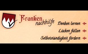 Bild zu Franken Nachhilfe in Burgfarrnbach Stadt Fürth in Bayern