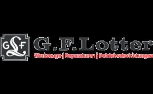 Lotter GmbH G.F.