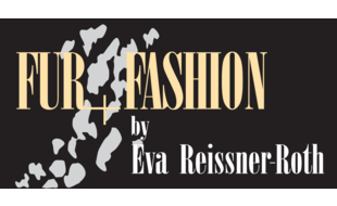 Fur + Fashion by Eva Reissner-Roth