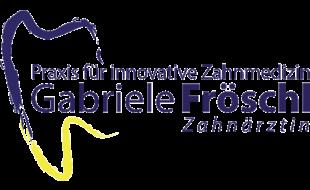 Bild zu Fröschl Gabriele in Nürnberg