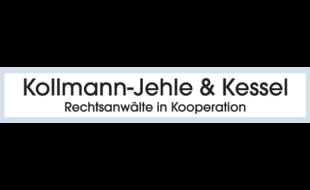 Rechtsanwälte Eckart Kollmann-Jehle & Henrik Kessel