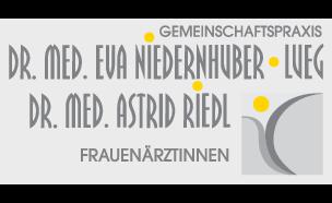 Niedernhuber-Lueg Eva Dr.med., Riedl Astrid Dr.med.