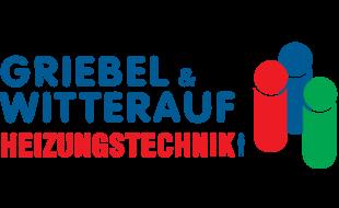 Griebel & Witterauf Heizungstechnik GmbH
