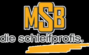 Bild zu MSB Die Schleifprofis in Nürnberg