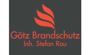 Götz Brandschutz, Inh. Stefan Rau