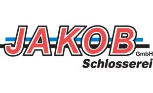 Schlosserei Jakob GmbH
