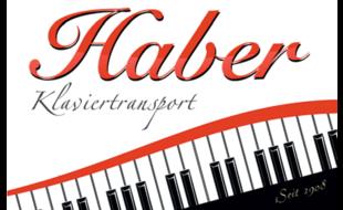 Haber Klavier- und Flügeltransporte, Inh. Stefan Körber
