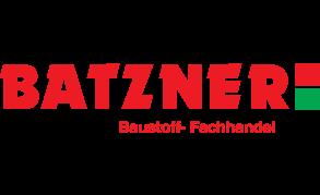 Batzner Hans GmbH, Baustoffgroßhandel