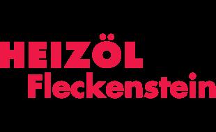 Fleckenstein Inh. Karola und Stefan Schwarz GbR