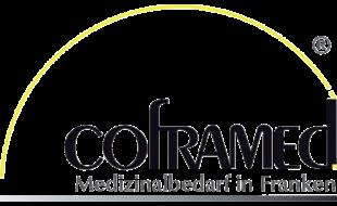 Coframed Medizinalbedarfs GmbH