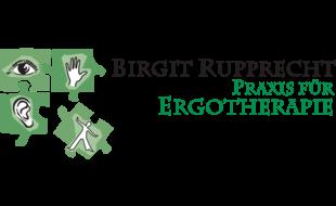 Bild zu Ergotherapie Rupprecht Birgit in Nürnberg