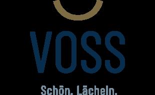 Bild zu Voß Sebastian Dr. med. Dr. med. dent. in Aschaffenburg
