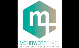 Logo von MEHRWERTSTATT Geisel und Winter Agile Consulting GbR
