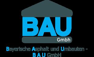 Bild zu Bayerische Asphalt und Umbauten Bau GmbH in Nürnberg
