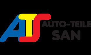 ATS - Auto-Teile - SAN