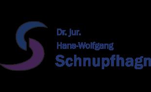 Bild zu Rechtsanwalt Schnupfhagn Hans-Wolfgang Dr. in Weiden in der Oberpfalz