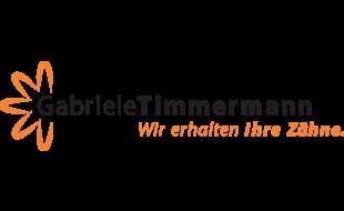 Bild zu Timmermann Gabriele in Schweinfurt