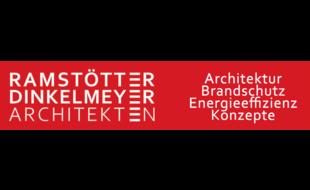 Bild zu Ramstötter Dinkelmeyer Architekten GmbH in Nürnberg