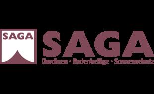 Bild zu SAGA Markenmarkisen in Mainaschaff