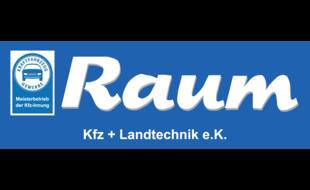 Raum-Automobile, Inh.Stengel Peter