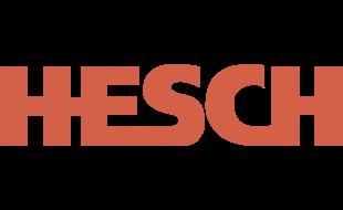 Logo von Hesch Industrietechnik GmbH