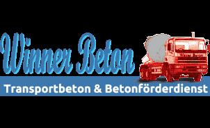 Winner-Beton GmbH & Co. KG