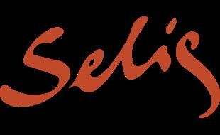 Logo von Selig Wohndesign