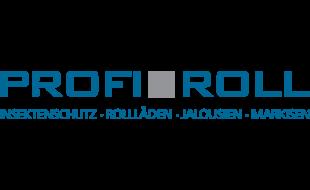 PROFIROLL Schuricht GmbH