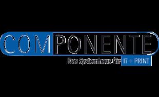 Componente GmbH