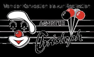 Bild zu Agentur Christoph in Tegernheim