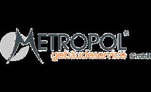 Metropol Gebäudeservice GmbH