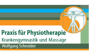 Bild zu Schneider Wolfgang Praxis für Physiotherapie in Stein in Mittelfranken