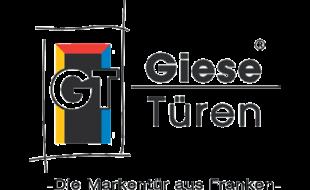 Giese-Türen GmbH