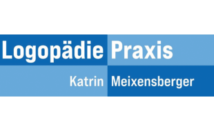 Bild zu Meixensberger Katrin Logopädie Praxis in Würzburg
